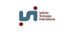 Logo isi