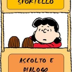 sportello_ascolto