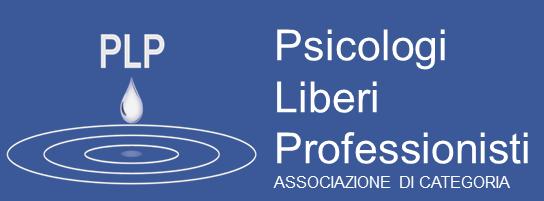 PLP Psicologi Liberi Professionisti