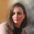 Foto del profilo di Chiara Valenti